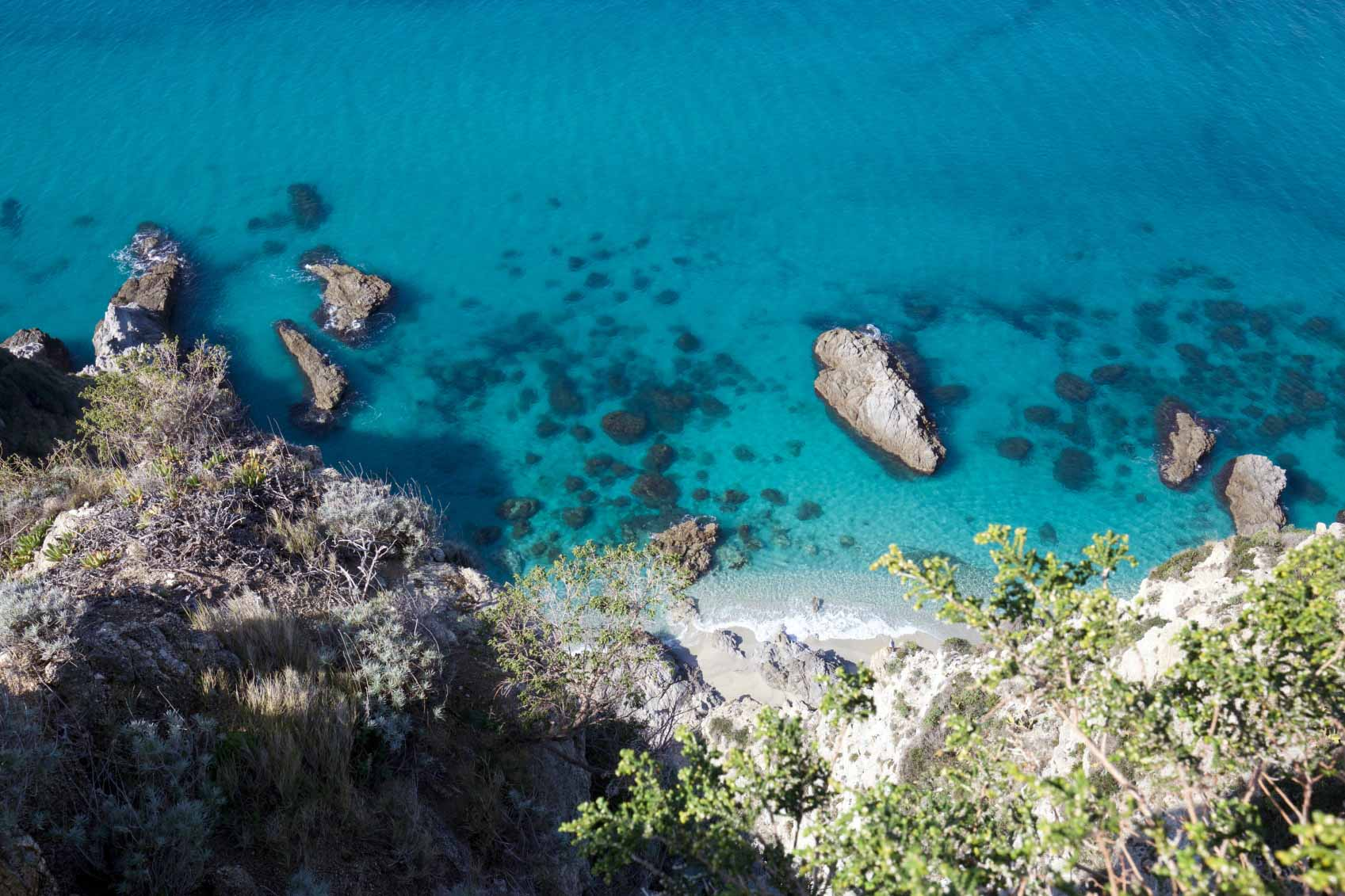 blue-bay-capovaticano-1