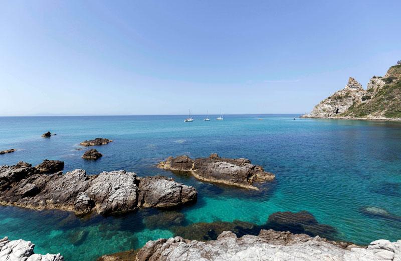 offerte vacanze al mare